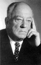 Академик Л.А. Зенкевич